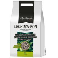 LECHUZA Planter Substrate PON 12L
