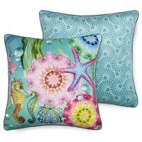 HIP Decorative Pillow AMADA 48x48 cm