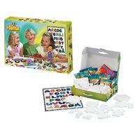Hama Iron-on Beads Set Group Pack 3094 21000pcs