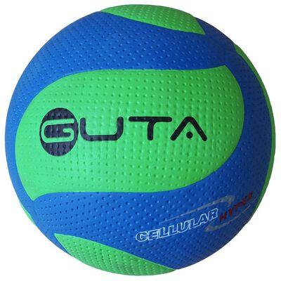 GUTA Hyper Allround Playing Ball Size 4,