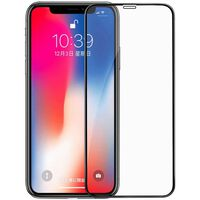 Tempered glass screen protector curved for iPhone 11 Pro Max