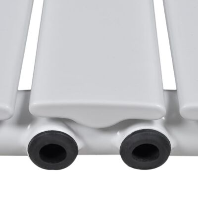 Heating Panel White 311mm x 1500mm
