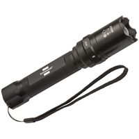 Brennenstuhl Battery LED Torch LuxPremium TL 400 AFS IP44