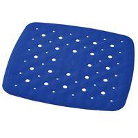 RIDDER Non-Slip Shower Mat Promo Neon Blue