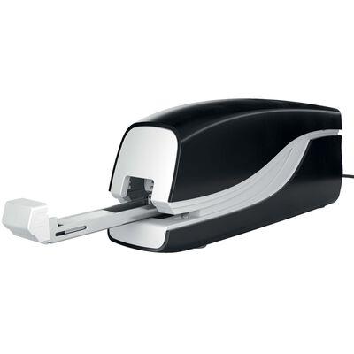 Leitz Electric Stapler NeXXt 1 mm Black