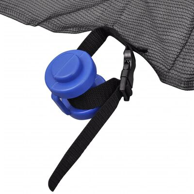 Safety Net for 3.05 m Round Trampoline