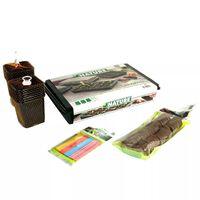 Nature 106 Pieces Propagator Start Kit