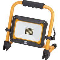 Brennenstuhl Mobile Battery LED Light JARO 3000 MA IP54 30 W