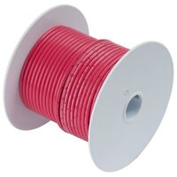 ANCOR RED 25' 16 AWG WIRE