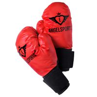 Angel Sports Boxing Gloves 704012