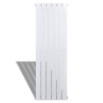 Heating Panel White 465mm x 1500mm