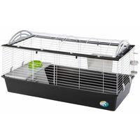 Ferplast Rabbit Cage Casita 120 119x58x60 cm 57067070