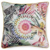 HIP Decorative Pillow VERDA 48x48 cm