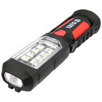 YATO LED Work Light with Magnet