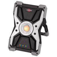 Brennenstuhl LED Mobile Floodlight Rechargeable RUFUS 30 W 15CRI 96 2700 ml