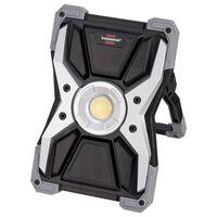 Brennenstuhl LED Mobile Floodlight Rechargeable RUFUS 30 W 3000 ml