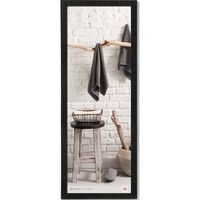 Walther Design Picture Frame Home 30x90 cm Black