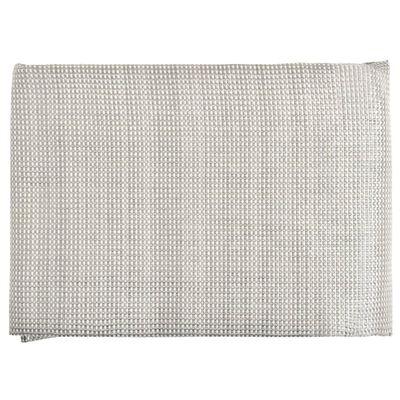 vidaXL Tent Carpet 400x250 cm Dark Grey