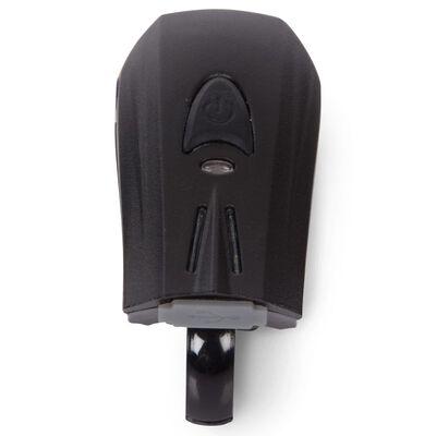 Perel Rechargeable Bike Light with Sensor 3.7 V