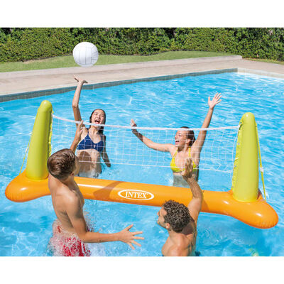 Intex Pool Volleyball Game 239x64x91 cm