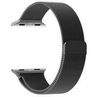 Apple Watch 1/2/3 bracelet Milanese loop 42 mm