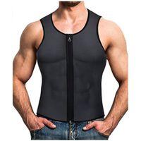 Oiliúint Traenálaí Waist Vest Grey (xxl)