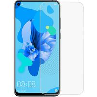 Huawei Mate 30 Lite Screen Protector 9H Tempered Glass 2 Pack