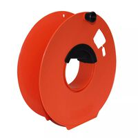ProPlus Cord Reel for All Types of Hoses, Wires or Tubes 370556