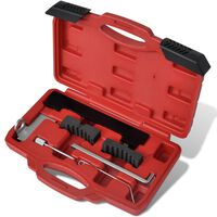 Engine Timing Replacement Tool Set Camshaft for Opel Astra etc.