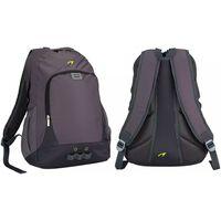 Avento Sports Backpack Women 25 L Anthracite 21OC-AGR-Uni