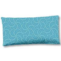 HIP Pillowcase MYSTIC 40x80 cm