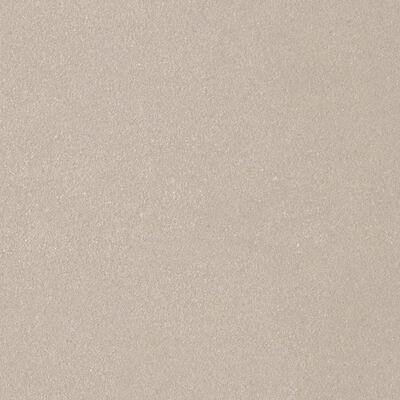 Grosfillex Wallcovering Tile Gx Wall+ 11pcs Wise Stone 30x60 cm Light Beige