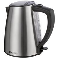 Kettle 6471 stainless steel 1.2l