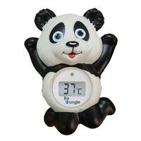 Bo Jungle B-Digital Bath Thermometer Panda B400350