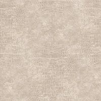 Noordwand Wallpaper Croco Beige
