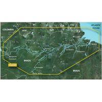 GARMIN VSA009R G3 VISION FOR AMAZON RER
