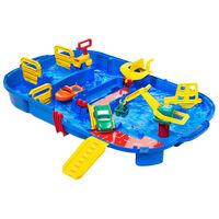 AquaPlay AquaLock Set 516 85x65x22 cm 3599074