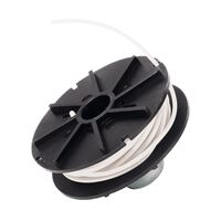 Einhell Replacement Wire Spool for Lawn Trimmer