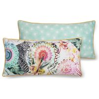 HIP Decorative Pillow VERDA 30x60 cm