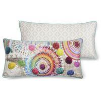 HIP Decorative Pillow INESSA 30x60 cm
