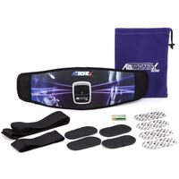 Abtronic EMS Muscle Trainer Abtronic X2 Edge