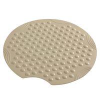 RIDDER Anti-Slip Shower Mat Tecno Beige