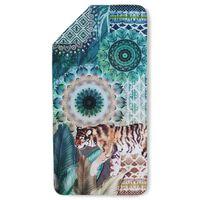 HIP Towel YUKON 50x100 cm