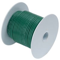 ANCOR GREEN 25' 16 AWG WIRE