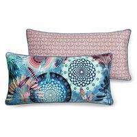HIP Decorative Pillow KANYA 30x60 cm