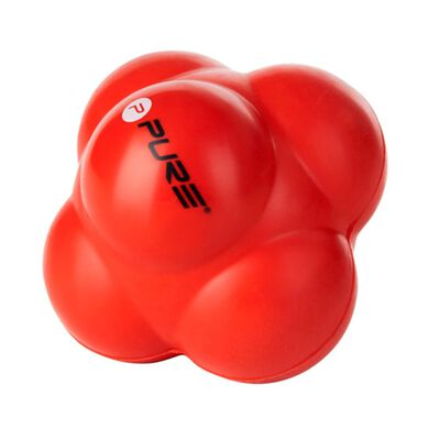 Pure2Improve Reaction Trainer Red P2I200560