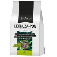 LECHUZA Planter Substrate PON 6L