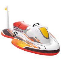 Intex Wave Rider Ride-on 117x77 cm