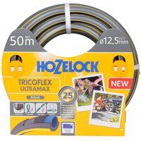 Hozelock Watering Hose Tricoflex Ultramax 50 m