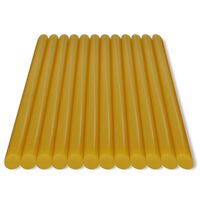 12 pcs Glue Sticks for Car Body Dent Remover Gun